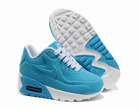 baskets air max 90 bb fille et ga rcon,nike air max 90 noir