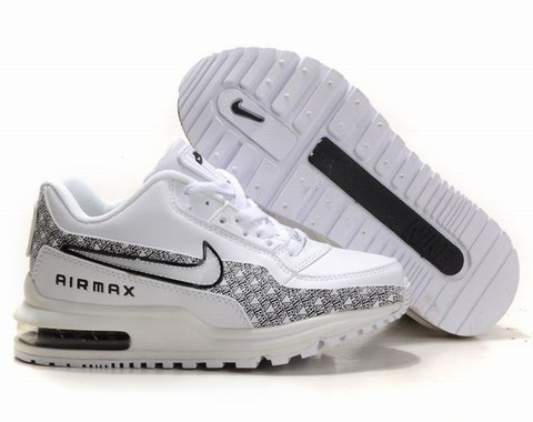 air max pas cher taille 47