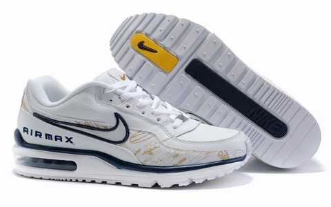 air max pas cher du tout,air max ltd ii,nike air max ltd