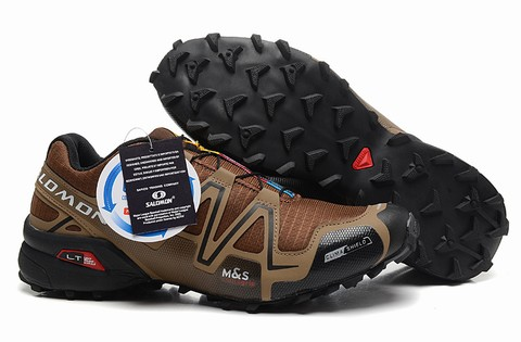 escape speedcross cs chaussures chaussures salomon 3 trail salomon 5 E92WDHI