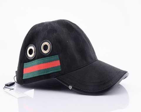 773b83896358 gucci chapeau homme,bonnet gucci homme prix,casquette gucci ioffer