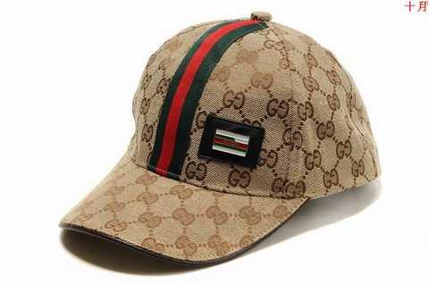 casquette gucci bande rose,casquette gucci pas cher,chapeau de paille gucci fcfde7eb22e
