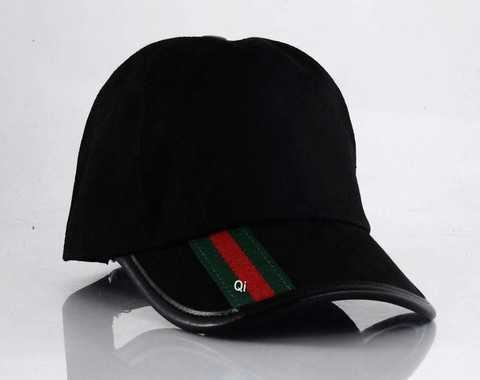 gucci chapeau homme bonnet gucci homme prix casquette gucci ioffer. Black Bedroom Furniture Sets. Home Design Ideas