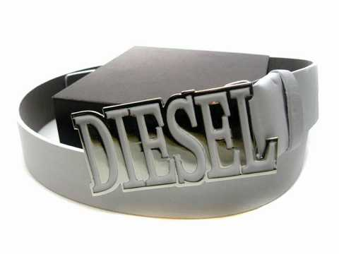 ceinture diesel femme marron ceinture diesel homme taille 110 ceinture motor diesel homme. Black Bedroom Furniture Sets. Home Design Ideas