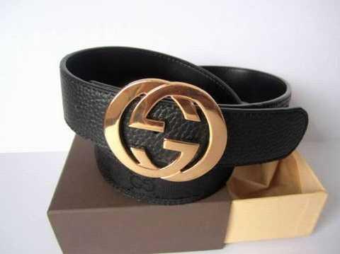 8231ec1f8fc5 ceinture gucci maroc prix,ceinture gucci vrai faux,Classic Ceinture gucci