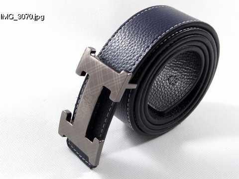 ceinture hermes turquie,ceinture hermes maroc,prix de la ceinture hermes  pour homme a352b3a391f