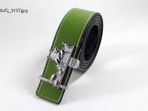 ceinture herms d occasion,couleurs ceintures hermes,ceinture hermes quentin 46a2a637478