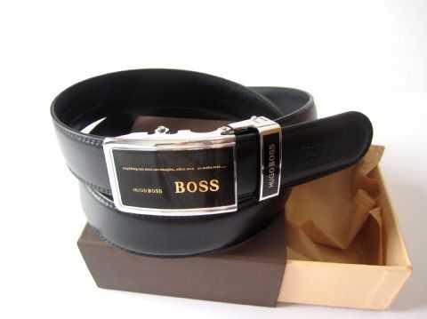 ceinture hugo boss benson,ceinture toile blanche,ceinture blanche femme  elastique,soutane blanche ceinture noire 19a2f471947