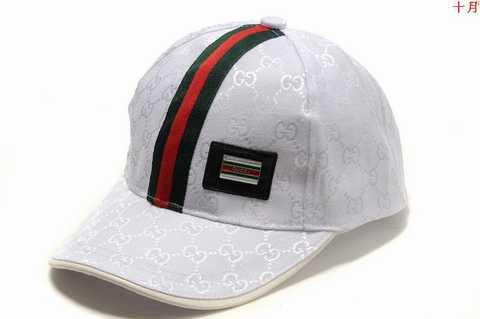 4b90e0d308d9 gucci chapeau homme,bonnet gucci homme prix,casquette gucci ioffer