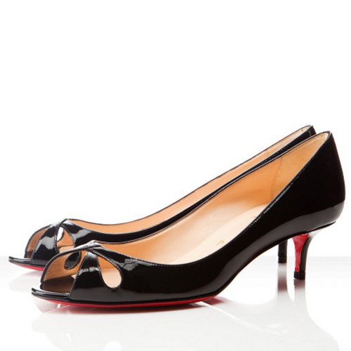 chaussure louboutin pour mariage louboutin chaussures prix louboutin homme tarif. Black Bedroom Furniture Sets. Home Design Ideas