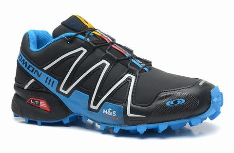 chaussures salomon etanche,prix chaussures de ski salomon