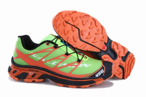 3 Speedcross Chaussures chaussures Salomon Trail 5 Escape Cs q11xtawg