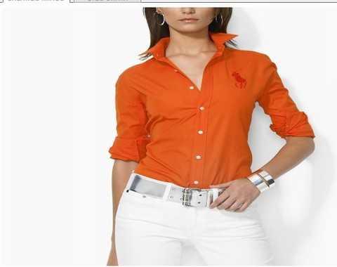 chemise femme taille 48 chemise sans manche fille chemise ivoire costume. Black Bedroom Furniture Sets. Home Design Ideas