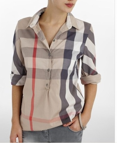 chemise burberry noir femme,chemise burberry femme pas chere,chemise