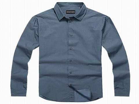 chemise homme blanche chemise sans manche blanche chemise mousquetaire jules. Black Bedroom Furniture Sets. Home Design Ideas
