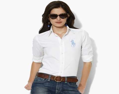 Chemises Pour Hommes Chemise Homme en Satin Pour