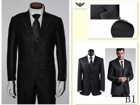 costume pour mariage pour enfant costume homme retro chic. Black Bedroom Furniture Sets. Home Design Ideas