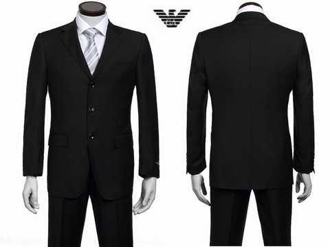costumes chinois pour hommes costume homme bleu electrique. Black Bedroom Furniture Sets. Home Design Ideas