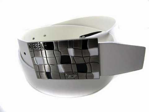 ceinture diesel espagne ceinture homme cuir noir diesel. Black Bedroom Furniture Sets. Home Design Ideas