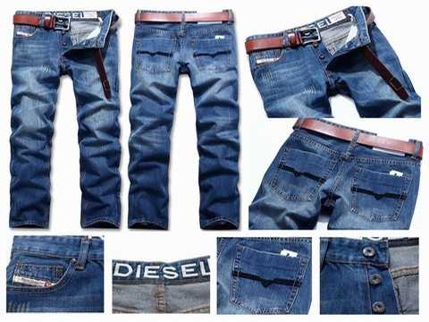 diesel jean site officiel jean diesel modle safado 882b jean diesel homme viker ri8k bleu. Black Bedroom Furniture Sets. Home Design Ideas
