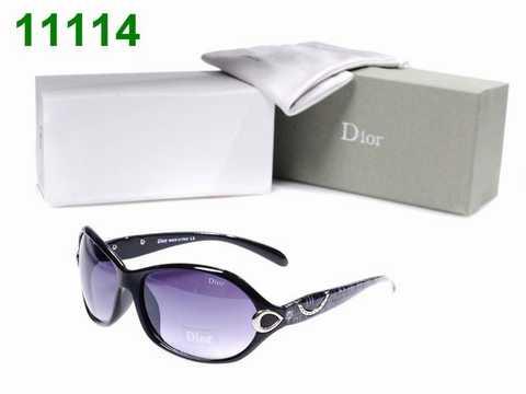 lunette de vue dior homme 2012 louisiana bucket brigade. Black Bedroom Furniture Sets. Home Design Ideas