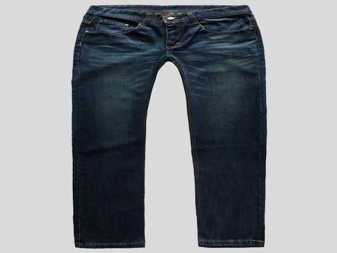 jeans dsquared avec bretelle,jean dsquared cuir,jeans