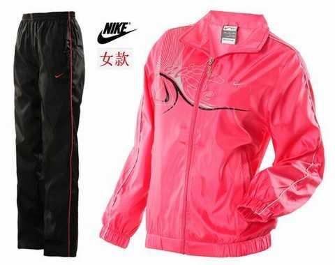 jogging en coton nike 88837687735