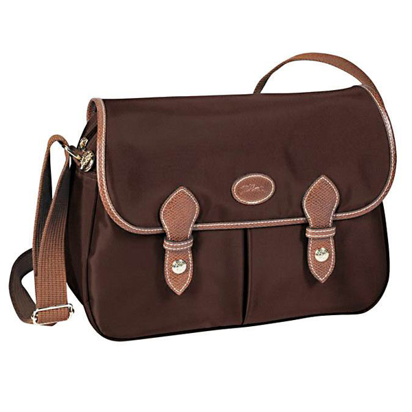 Sac A Main Beige Longchamps : Sac a main longchamp images