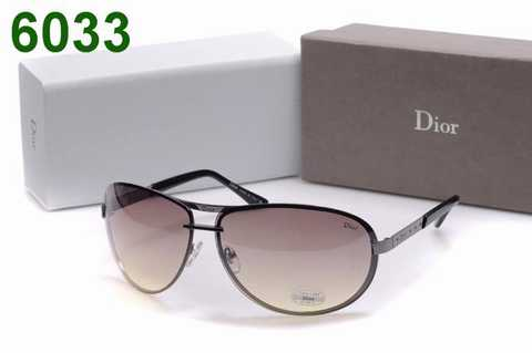 0d23e9ae2f4502 lunettes de vue dior femme collection 2013,lunettes de soleil dior ...