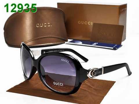 lunette gucci ancienne collection gucci lunette de soleil. Black Bedroom Furniture Sets. Home Design Ideas