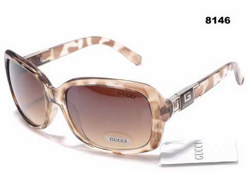 1c55c7e6b5c60 lunette de soleil pour femme gucci
