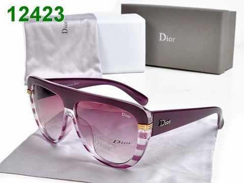 64ec23b74878c4 lunette de vue dior branche matelass,dior lunette femme 2012,lunettes dior  bagatelles