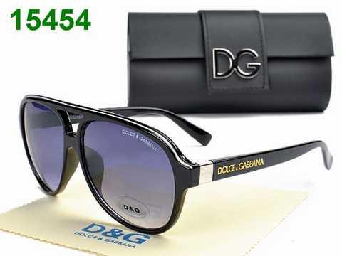 lunette dolce gabbana homme blanc lunette de vue dolce gabbana femme 2012. Black Bedroom Furniture Sets. Home Design Ideas