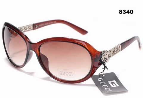 328f8989e7b85 gucci lunettes 2011