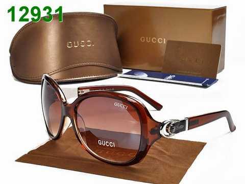lunette gucci ancienne collection gucci lunette de soleil homme 2013 gucci lunette de vue femme. Black Bedroom Furniture Sets. Home Design Ideas