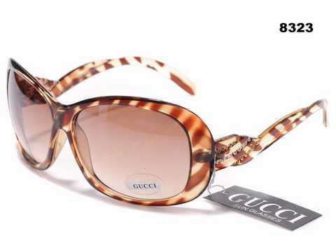 lunette gucci pour femme lunettes gucci noir lunettes de. Black Bedroom Furniture Sets. Home Design Ideas