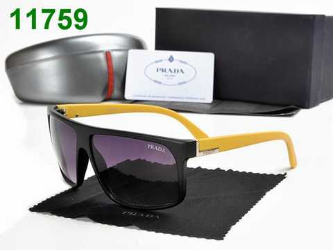 prada lunettes homme 2010,prada lunettes solaire,acheter