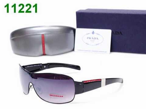 collection lunettes de soleil prada 2011,lunettes de soleil