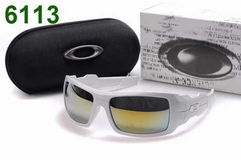 oakley soldes lunettes de soleil