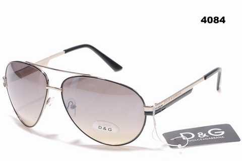 lunettes de soleil dolce et gabbana homme lunette de vue dolce gabbana dentelle lunettes de vue. Black Bedroom Furniture Sets. Home Design Ideas