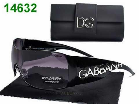 boitier lunettes dolce gabbana lunette solaire dolce gabbana femme. Black Bedroom Furniture Sets. Home Design Ideas