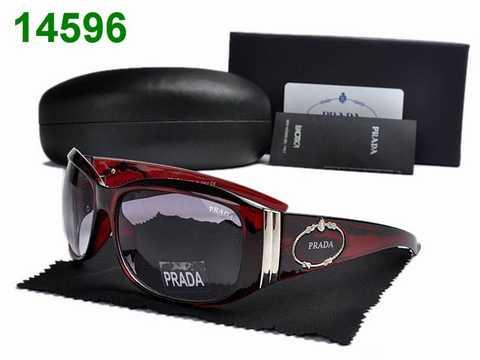 lunettes de vue prada 2010,lunette de soleil prada femme 2012,lunettes de  soleil 7f022df43991