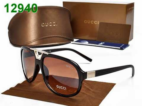 gucci lunette de soleil prix modele lunette gucci gucci lunettes hommes. Black Bedroom Furniture Sets. Home Design Ideas