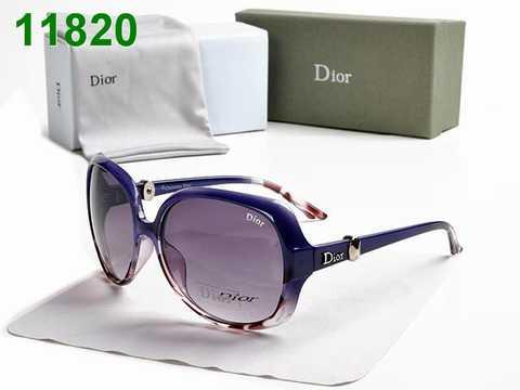 c30f13a3ba20f lunettes de vue dior femme collection 2013