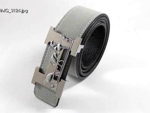 modeles ceintures hermes,ceinture hermes occasion homme,comment  authentifier une ceinture hermes 8bdb0582db3