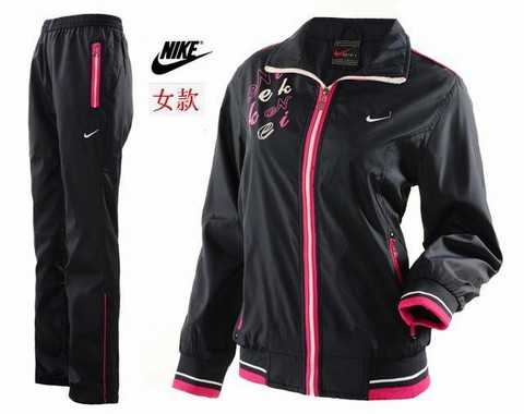 bas de survetement nike noir survetement nike du psg. Black Bedroom Furniture Sets. Home Design Ideas