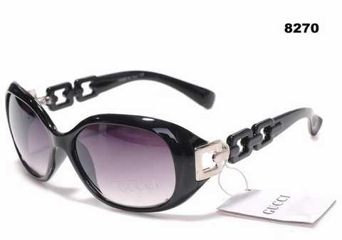 c4586156ebf86 nouvelle collection lunettes gucci femme