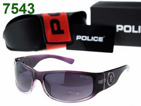 police lunettes,lunette soleil police aviateur,collection lunettes police  2013 94491f5370ad