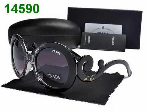 Collection Prada 2011 De Soleil Lunettes lunettes erdoCxWB