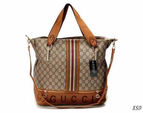 df9ce9583c1 reconnaitre une vrai sacoche Gucci
